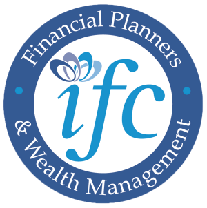 Independent financial advice based in the Isle of Man
